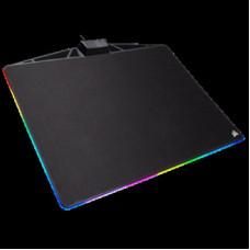 Corsair MM800 RGB Polaris Gaming mouse pad Cloth