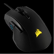 CORSAIR IRONCLAW RGBB FPS/MOBA 1800DPI