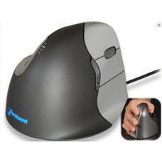 Evoluent VM4R Evoluent Vertical Mouse 4 right-han