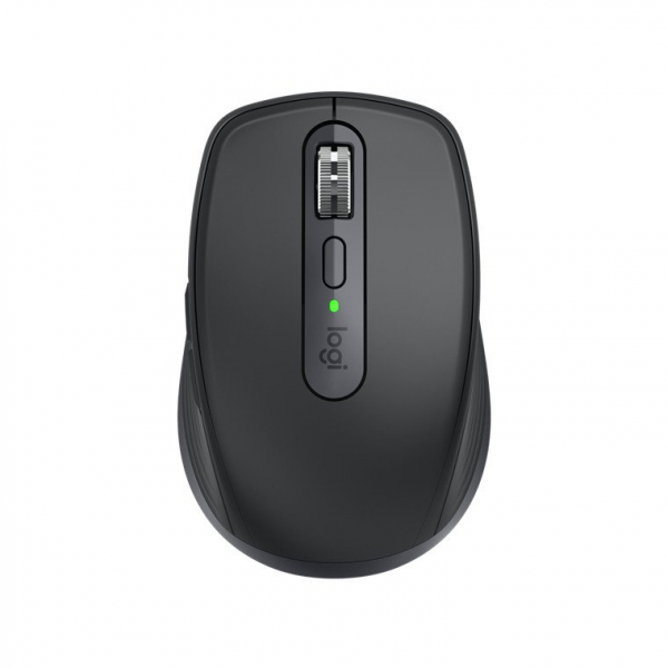 Logitech MX Anywhere 3 Wireless & Bluetooth Mouse