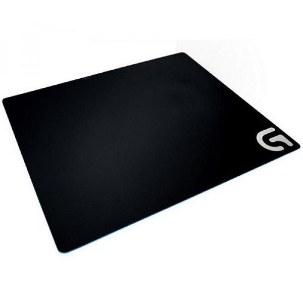Logitech G640 Gaming Mouse Mat