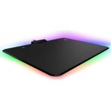 GENIUS GX-P500 RGB GAMING MOUSE PAD