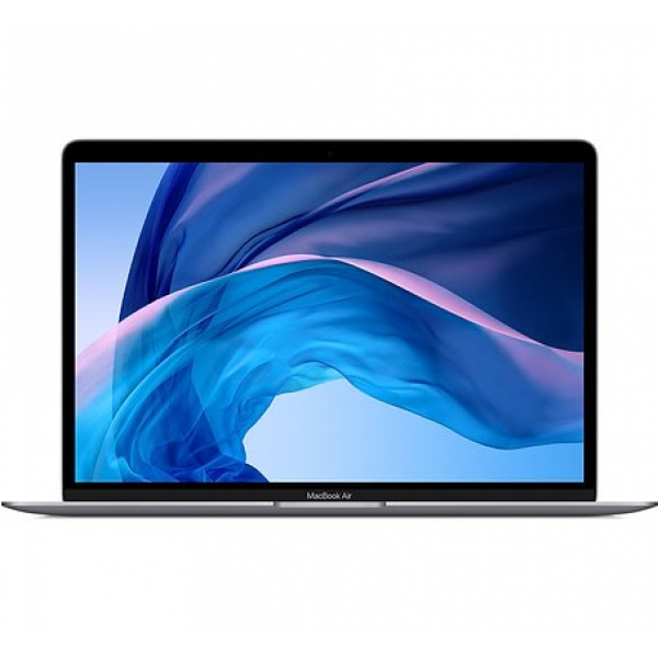 "APPLE MACBOOK AIR 13"" SG i5/8GB/512GB 2020"