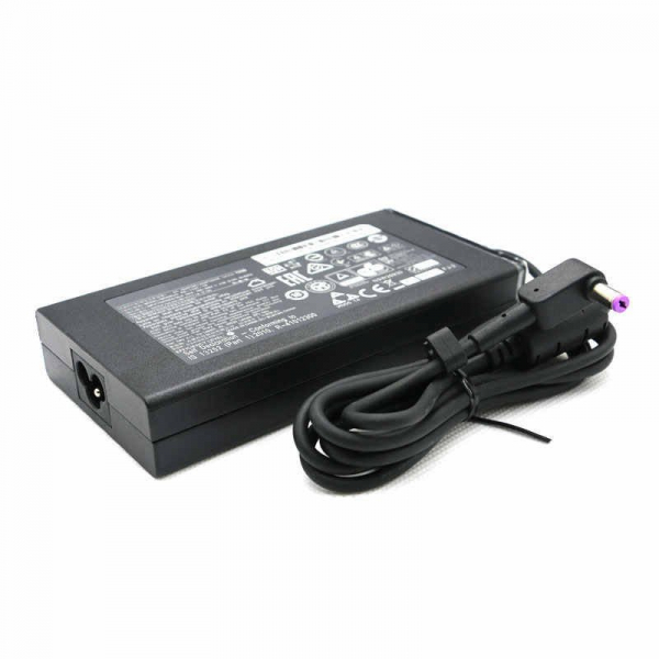 ACER ADAPTER  FOR NITOR 135W PURPLE