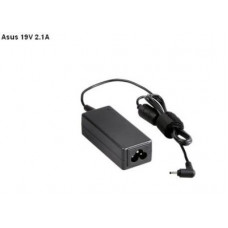 ASUS OEM NOTEBOOK POWER ADAPTER 19V 2.1A 40W
