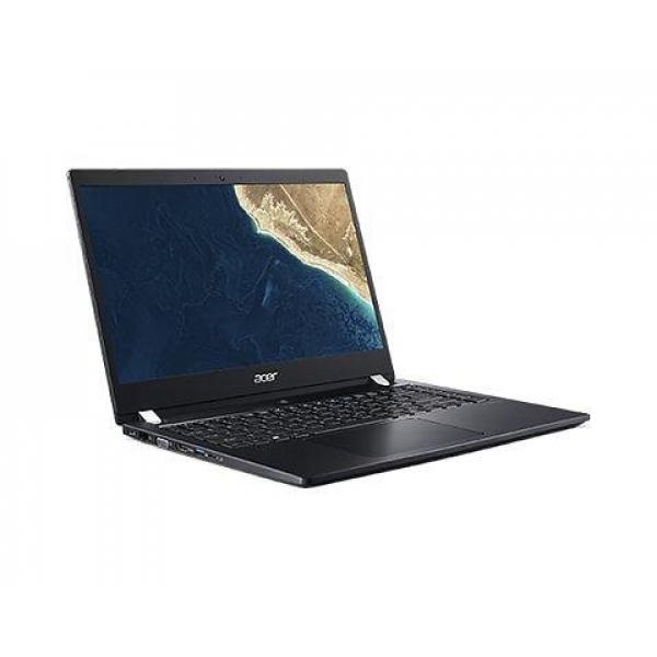 """Acer TravelMate X3410 14"""" i7-8550U 8GB 256SSD W10P"""
