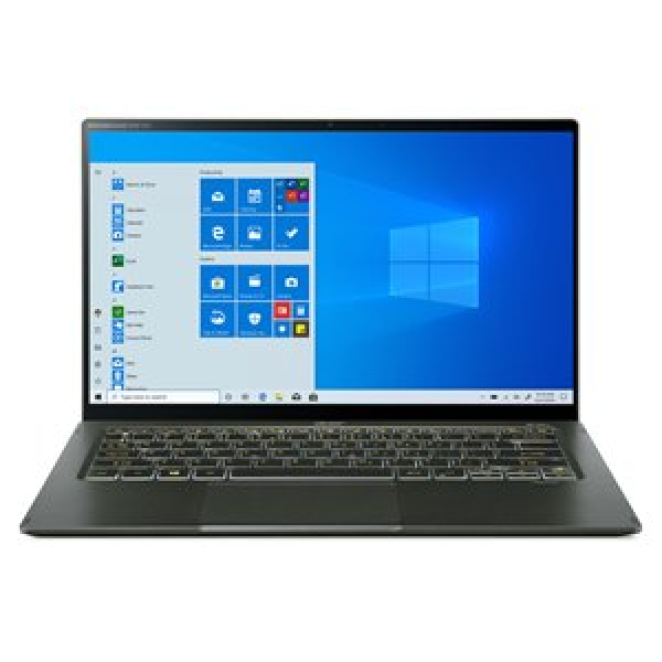 """ACER SWIFT 5 14"""" FHD TOUCH i7 16GB 512GB"""