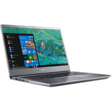 "ACER SWIFT3 SF314 14"" I5 8GB 256SSD MX1"