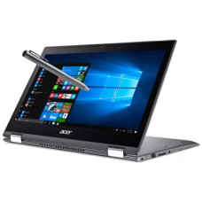 "ACER SPIN 5 SP513 13.3"" I5 8GB 256SSD W10"