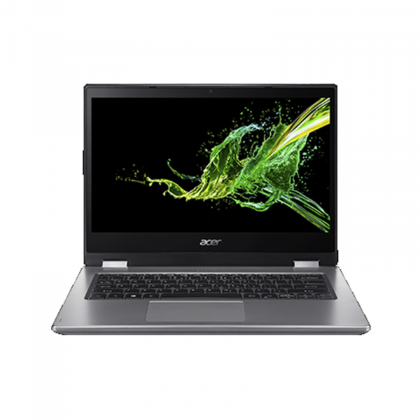 """ACER SPIN 3 SP314-52-555S 14"""" IPS i5 8GB 128GB SSD"""