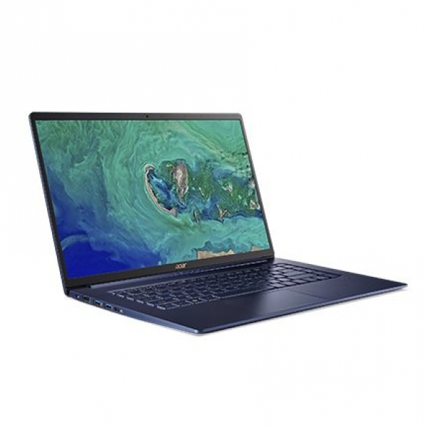"ACER SWIFT 5 TOUCH 14"" FHD i5 8GB 512SSD"