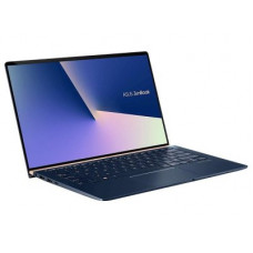 """ASUS ZEN BOOK  14"""" FHD 16GIG 512GIG SSD 10PRO"""