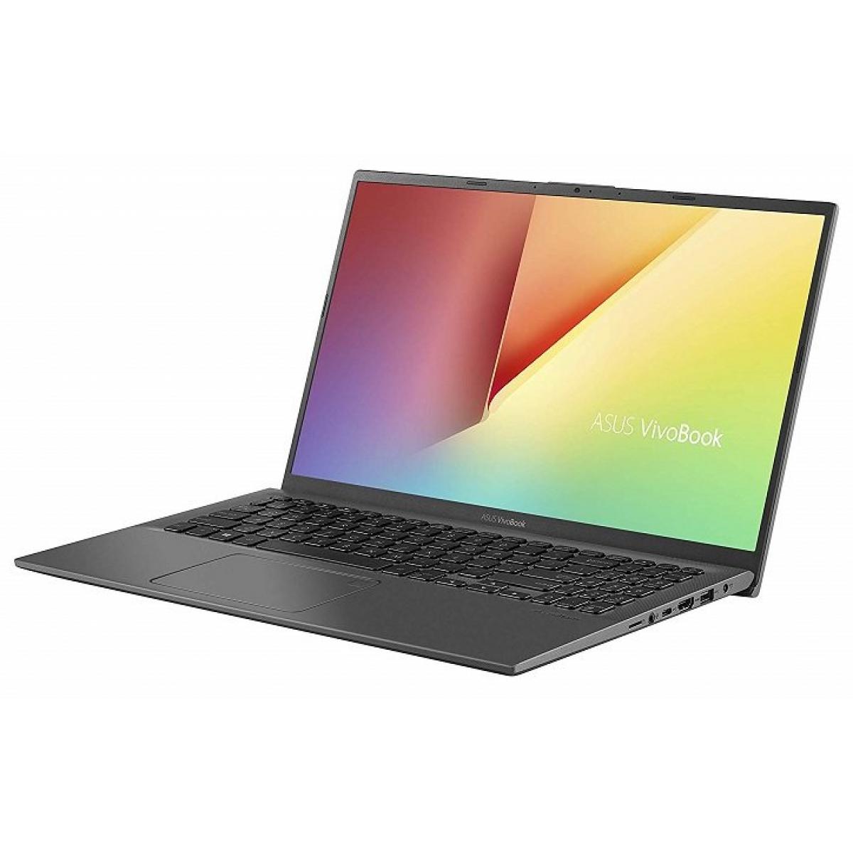 ASUS F SERIES 15.6 FHD 17 -1065G7 512GB 16GB MX110