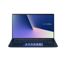 "ASUS UX434FL-AI018R 14"" I7 16GB 512GB Touch 10Pro"