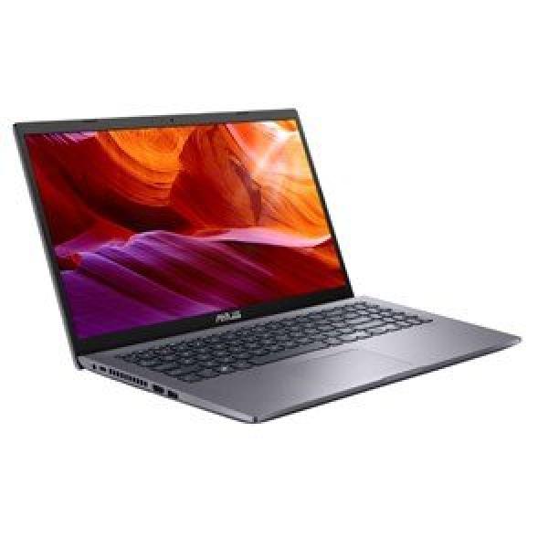 """ASUS X509JA-EJ195T 15.6"""" FHD i3 10005G1 8GB 256GB"""