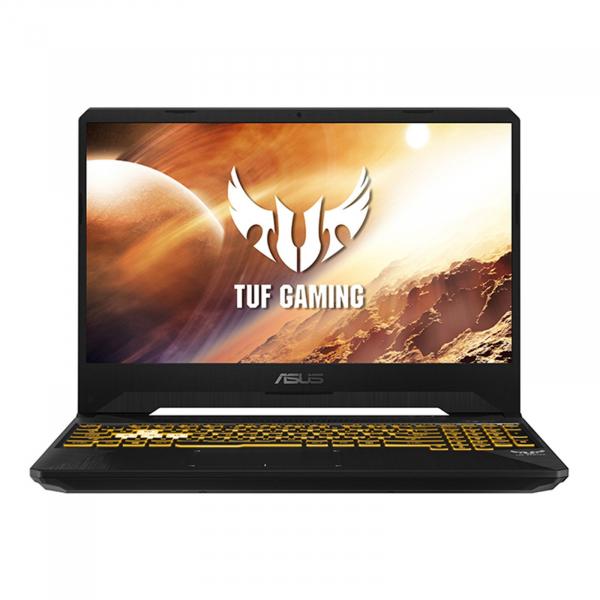 """ASUS 15.6"""" GAMER  FHD,  GTX 1650 Gaming Laptop, R5"""