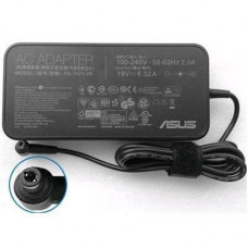 ASUS GENUINE AC ADAPTER 120W