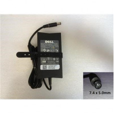 DELL OEM NOTEBOOK ADAPTER 65W 7.4mm x5.0mm