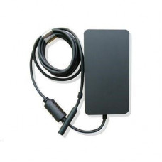 Surface Pro 3 / 4 Wall charger