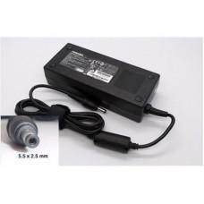 TOSHIBA AC POWER 120W 5.5X2.5
