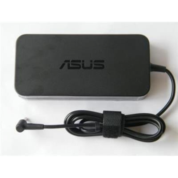 ASUS OEM 19V 6.32A 120W 4.5x3.0 (WITH PIN) CHARGER