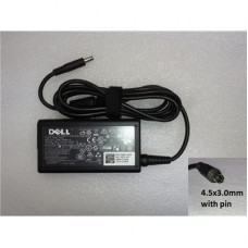 Dell OEM Adapter 19.5V 2.31A 45W (4.5mm x 3.0mm)