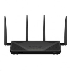 SYNOLOGY RT2600ac High-speed wireless router