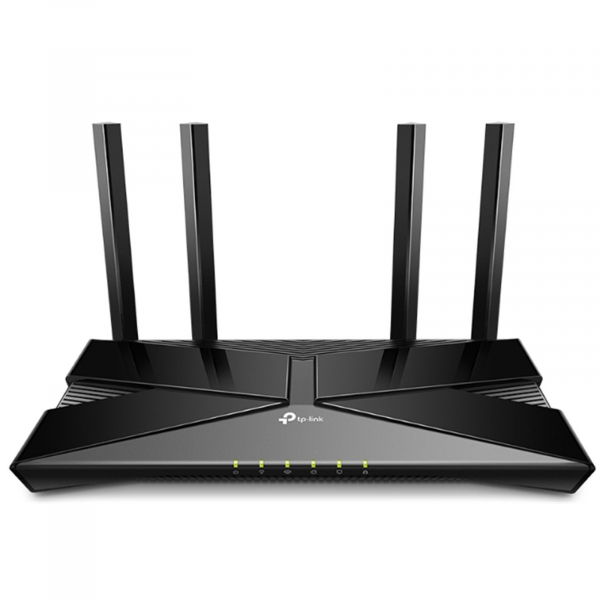 TP-Link Archer AX10 MU-MIMO Gigabit Wi-Fi 6 Router