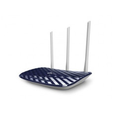 TP-LINK ARCHER C20 ROUTER AC750 WIRELESS