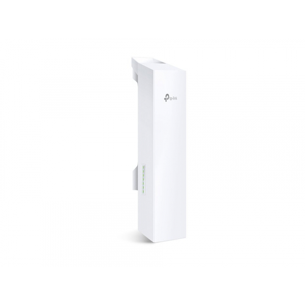 TP LINK CPE220 2.4G 300Mbps 12dBi OUTDOOR