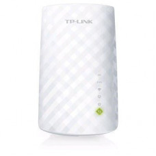 TP-LINK RE200 WIRELESS-AC750 RANGE EXTENDER