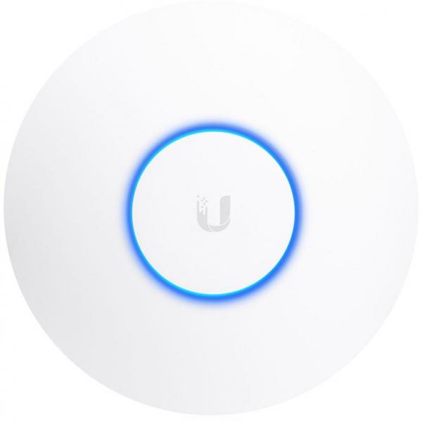 UBIQUITY UNIFI UAP-AC-HD DUAL BAND AC2600