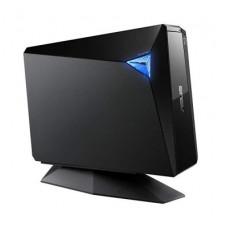 ASUS BW-16D1H-U PRO 16x Bluray Writer USB3.0 Exter