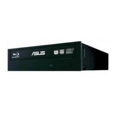 ASUS BC-12D2HT 12x Bluray Read/DVD Write Internal