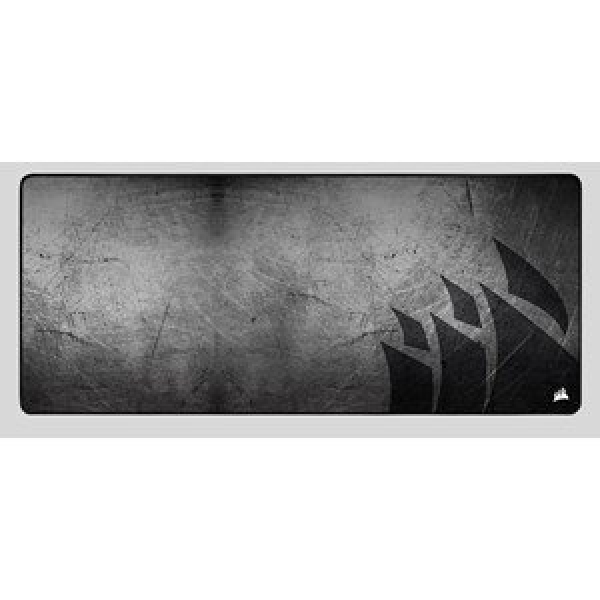 CORSAIR MM350 PRO EXTENDED BLACK MOUSE PAD