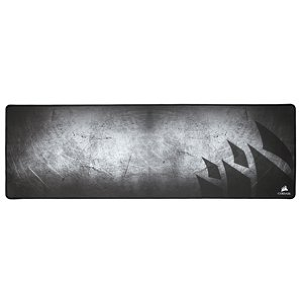 CORSAIR GAMING MM300 ANTI-FRAY MOUSE MAT EXTENDED