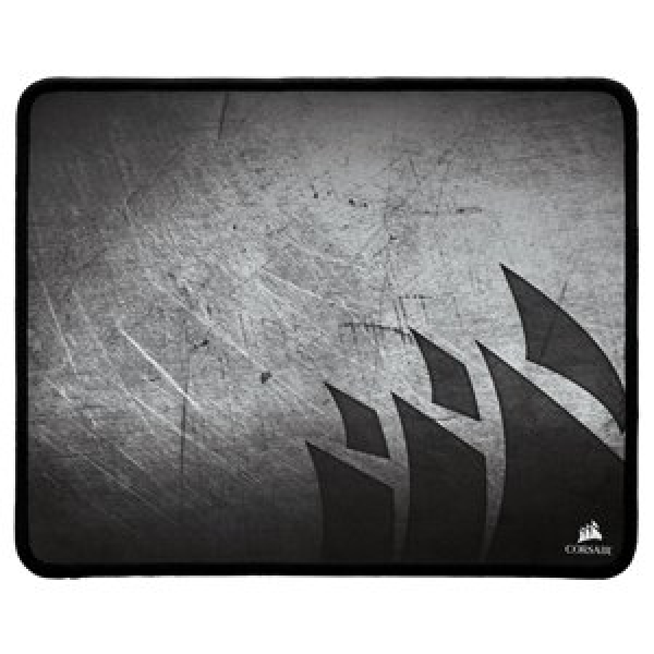 CORSAIR GAMING MM300 ANTI-FRAY CLOTH MOUSE MAT  S