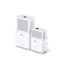 TP-LINK WPA7510KIT AV1000 WIFI