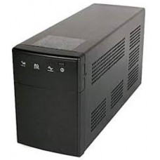 POWERCOM RAPTOR 1000VA LINE INTERACTIVE UPS
