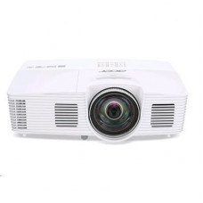 Acer H6517ST Short Throw FHD 3000 Lumens Projector