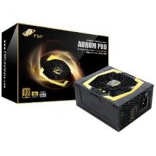 """1200W """"FSP"""" Aurum PRO Series Modular PSU,"""