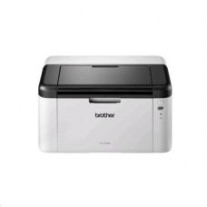 BROTHER HL1210W MONO LASER PRINTER