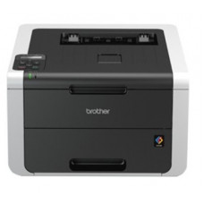 Brother HL3170CDN Laser Printer Colour Duplex 18pm