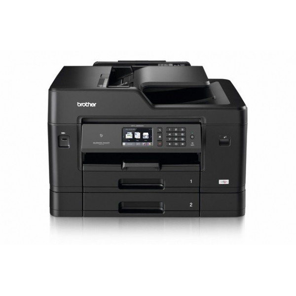 BROTHER MFCJ6930DW A3 COLOUR INKJET MULTI FUNCTION