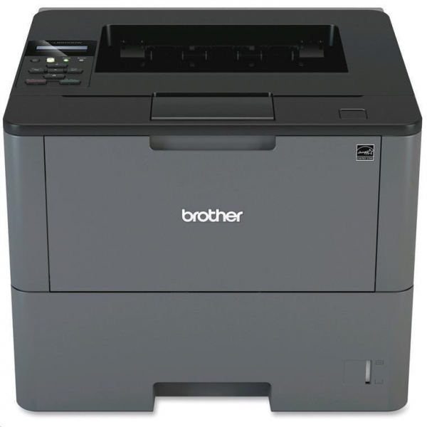 BROTHER HLL6200DW 46PPM MONO LASER