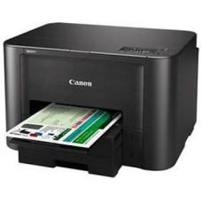 Canon Maxify IB4060 Business Inkjet SF P
