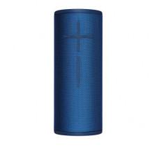 LOGITECH UE MEGABOOM 3 - LAGOON BLUE
