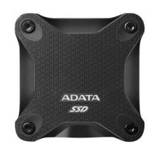 ADATA SD600Q 240GIG EXTERNAL SSD