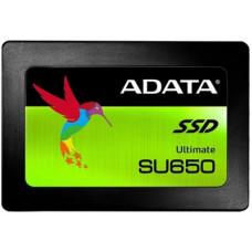 ADATA SU6550 120GIG SSD
