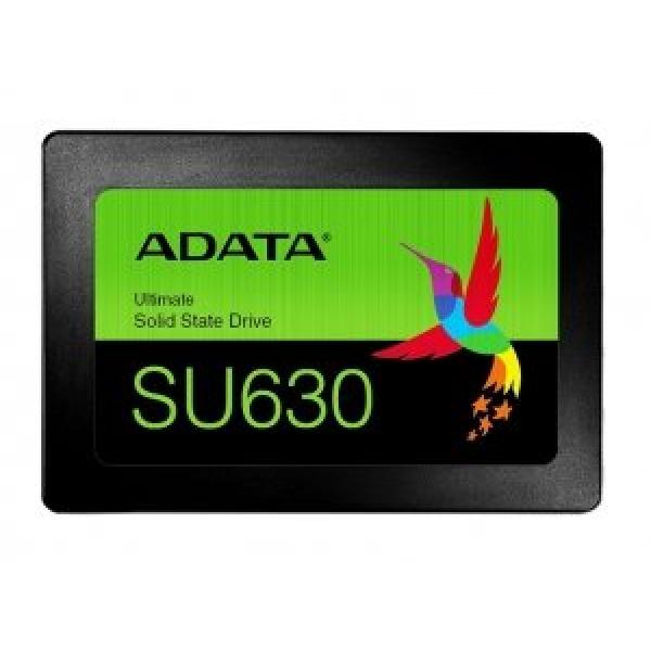 ADATA SU630 2.5 SATA3 1.92TB QLC